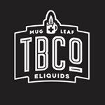 TBCo Mug Logo
