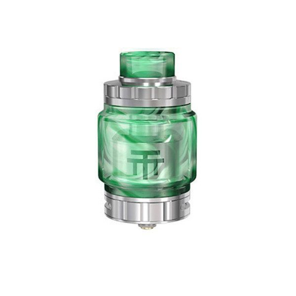 Vandy Vape Triple V2 RTA