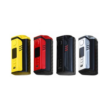 Think Vape Finder DNA250C 300W Mod