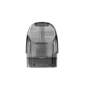 iJoy AI Replacement Pods