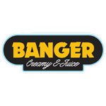 Banger E juices