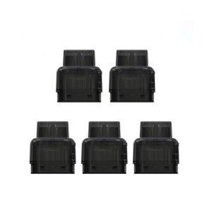 Eleaf iWu Cartridges