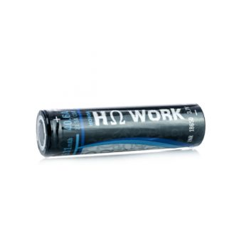Hohm Tech Hohm Work 18650 2531 mAh 21.5A Battery