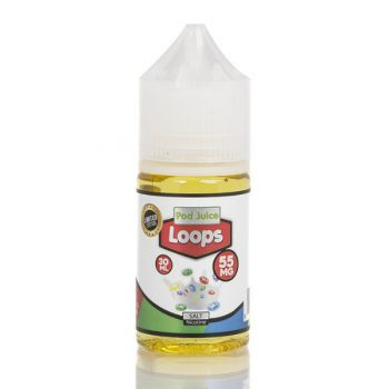 Vape Juice Brands - Fastest Growing Selection & Price Comparison In One