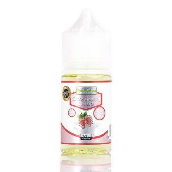 Pod Juice Strawberry Dream 30ml