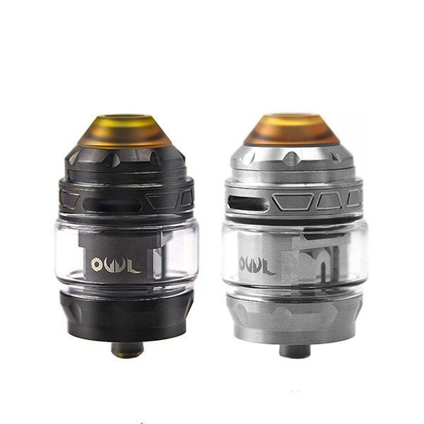Advken OWL Sub-Ohm Tank