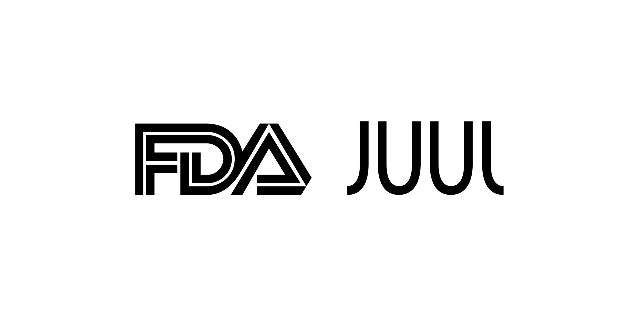 FDA is planning to ban menthol cigarettes while pushing on Juul and vaping while Juul is going strong after replicas and copycats
