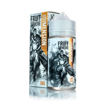 Juice Dimension Fruit Sphere 100ml