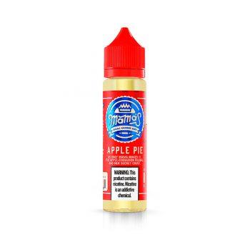 Mama's E-Liquid Apple Pie 60ml