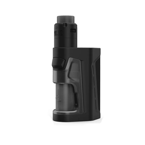 Vandy Vape Pulse Dual Squonk Kit