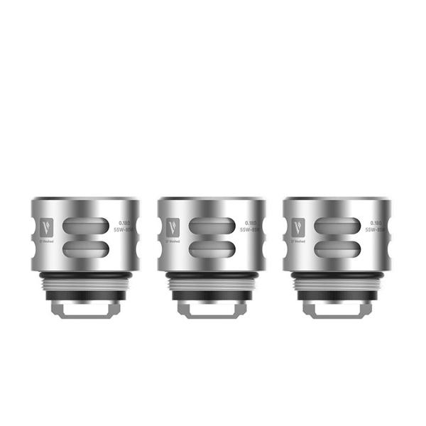 Vaporesso SKRR Coils