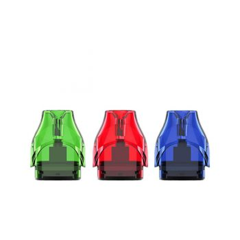 CoilArt Mino Replacement Pods