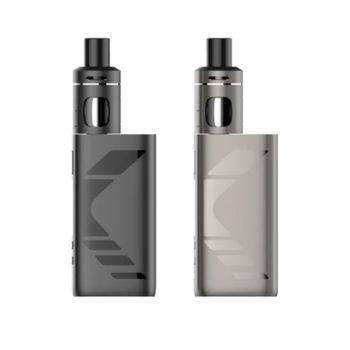 Kangertech Subox Mini V2 Kit
