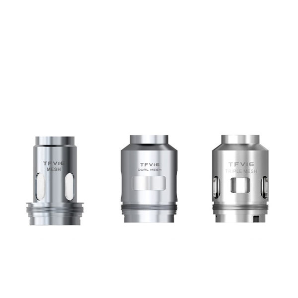 SMOK TFV16 Replacement Coils