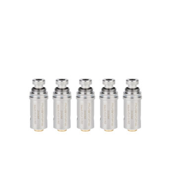 Augvape Zoom Coils