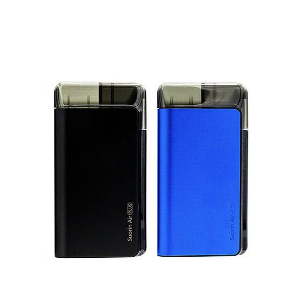 Suorin Air Plus Pod System